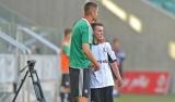 UEFA Youth League: Kto może grać?