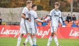 CLJ U18: z Górnikiem potwierdzić dobrą formę