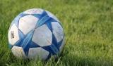 Weekendowy terminarz meczów Akademii [26-28.05]