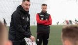 - Elastyczność taktyczna to fundament współczesnego futbolu