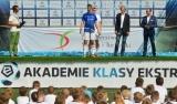 Akademia Klasy Ekstra na #Ł3