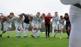 U19: zwycięskie derby z Polonią