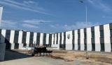 LTC: Nowy dom Akademii coraz bliżej! [Wideo]