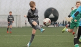 Legia Cup 2017: pierwszy dzień rywalizacji