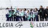 Video-podsumowanie Legia Cup!