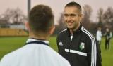 Piotr Kobierecki: Czeka nas ciężki mecz