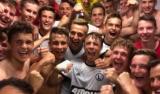 CLJ U17: Legia w finale!