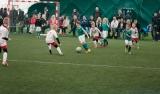 Siedmiolatkowie na turnieju w Skotnikach (GALERIA)