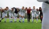 U19: przekonujące zwycięstwo w Rzeszowie