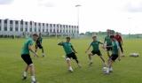 Legia Training Center tętni życiem! [Wideo]