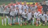 Legia 2000 Mistrzem Polski!!!