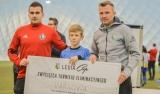 UKS Varsovia zagra w Legia Cup 2018!