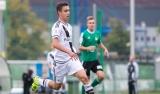 Akademia gra: Dwa sparingi na Słowacji