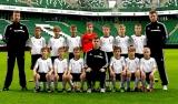 Podsumowanie jesieni: Legia 2003