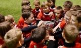Wylosowano grupy turnieju Mistral Cup