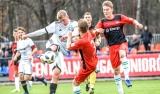 CLJ U18: domowa wygrana z Lechią