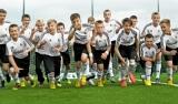 Zimowe obozy piłkarskie Legii - ruszyły zapisy!