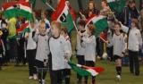 W niedzielę Mini-Legia Cup 2010