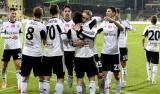 Po mistrzowsku! GKS - Legia 0:3