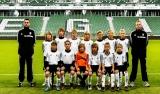 Podsumowanie rundy: Legia Warszawa 2002