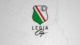 Giganci na Legia Cup 2014!