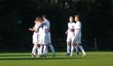 U19: remis w Kielcach