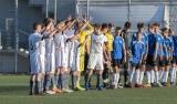 U17: legioniści zagrają w Gothia Cup