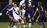 Akademia gra: Cztery mecze z Lechem