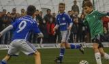 Legia Cup 2014: Wielkie firmy naprzeciw Legii (galeria)