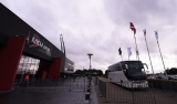 UEFA Youth League: Wysoka forma FC Midtjylland