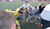 U19: Stomil pokonany