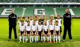Podsumowanie rundy: Legia Warszawa 2004