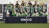 Galerie z Onico Legia Cup 2015