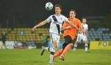 Tomasz Nawotka: Midtjylland silniejsze niż Liteks, ale...