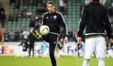 UEFA Youth League: Kadra Legii na rewanż z Liteksem