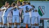UEFA Youth League: Liteks Łowecz rywalem Legii!
