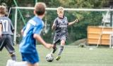 Legia szuka trenera do drużyny U11