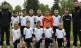 Mini Euro 2014: Remis z Bayernem Monachium to za mało