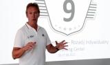 Richard Grootscholten: Piłka młodzieżowa polega...