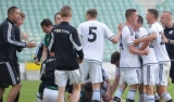 Legia Warszawa w UEFA Youth League