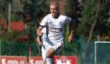 U19: Wisła Płock pokonana