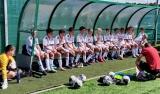 Bliżej drużyny (5): Legia U13