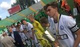 U17: turniej w Łodzi