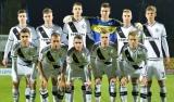 UEFA Youth League: FC Midtjylland kolejnym rywalem Legii