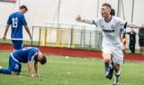 CLJ U18: wyjazdowa wygrana z Lechem