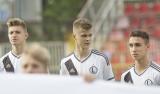 Mateusz Bondarenko: Niósł nas doping