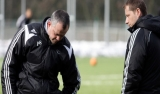 Zapowiedź meczu Młoda Odra - Młoda Legia