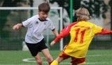 Turniej Mini-EM Cup 2013