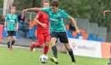 CLJ U18: pewna wygrana ze Śląskiem