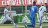 CLJ U19: wyjazdowe zwycięstwo z Lechem